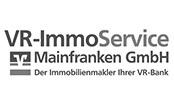 Logo-Vrimmo